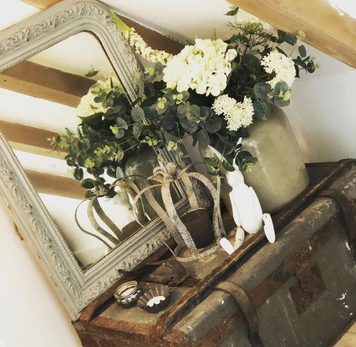 elodie-beau-interiors-products7